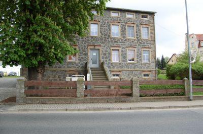 Mehrfamilienhaus in guter Wohnlage von Großröhrsdorf