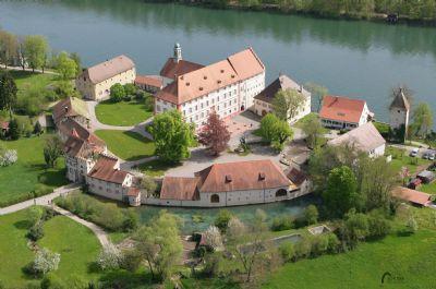 Rheinfelden Büros, Büroräume, Büroflächen
