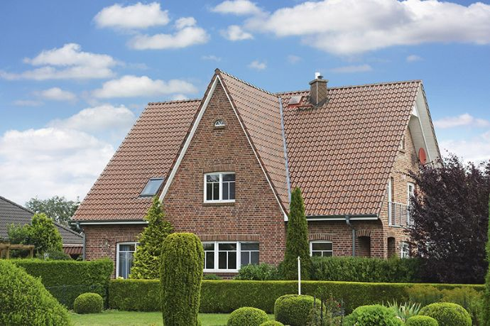 Exklusives Anwesen mit viel Platz für die große Familie oder als Mehrgenerationenhaus- ruhig aber dennoch stadtnah und mit Wiesenweitblick