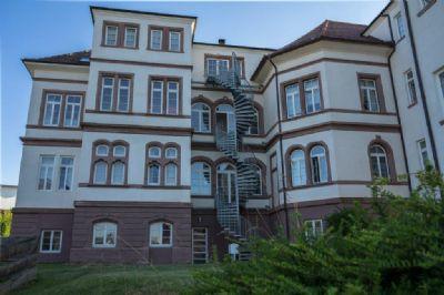 Nagold Wohnungen, Nagold Wohnung kaufen