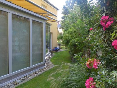 04-Blick-in-den-Garten
