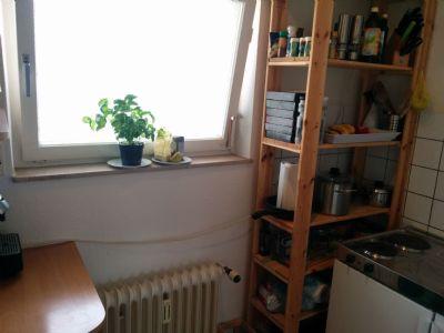 teilm blierte 35qm 1zimmer wohnung in ka m hlburg. Black Bedroom Furniture Sets. Home Design Ideas