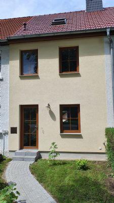 Mühlhausen/Thüringen Häuser, Mühlhausen/Thüringen Haus mieten