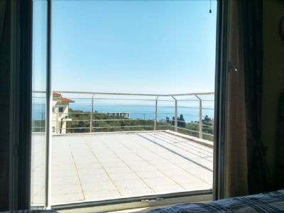 Volos/Pilion Wohnungen, Volos/Pilion Wohnung kaufen