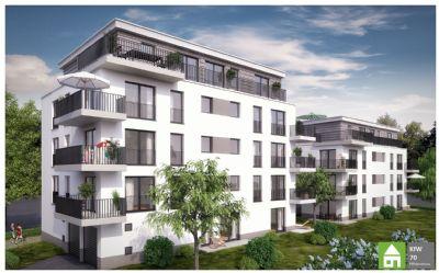 Gießen Wohnungen, Gießen Wohnung kaufen