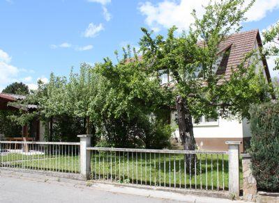 Bondorf Häuser, Bondorf Haus kaufen