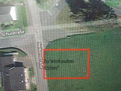 Altenkirchen Grundstücke, Altenkirchen Grundstück kaufen