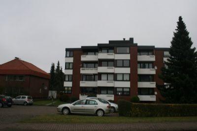 Bremervörde Wohnungen, Bremervörde Wohnung kaufen
