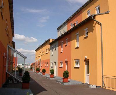 Gänserndorf Wohnungen, Gänserndorf Wohnung mieten