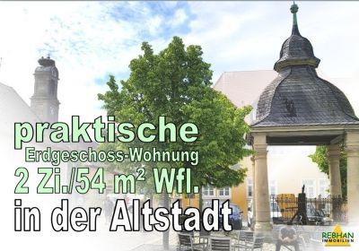 Höchstadt a.d.Aisch Wohnungen, Höchstadt a.d.Aisch Wohnung mieten
