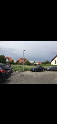 Dirmstein Grundstücke, Dirmstein Grundstück kaufen