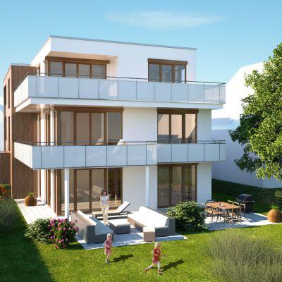 wellingsb ttel erstbezug sch ne eigentumswohnung terrassenwohnung hamburg 2cnr44b. Black Bedroom Furniture Sets. Home Design Ideas