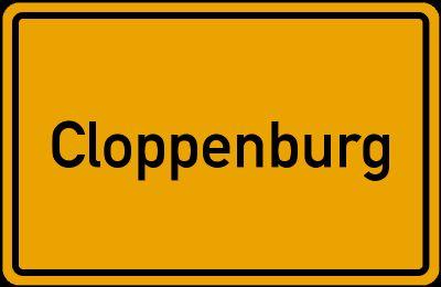 Cloppenburg Grundstücke, Cloppenburg Grundstück kaufen