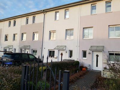 Ahrensburg Häuser, Ahrensburg Haus mieten