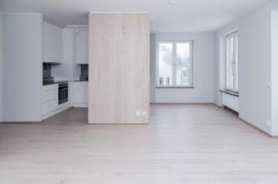 Dalarö Wohnungen, Dalarö Wohnung kaufen