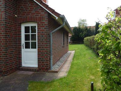 ferienhaus im warfendorf visquard provisionsfrei haus krummh rn 2f3444k. Black Bedroom Furniture Sets. Home Design Ideas
