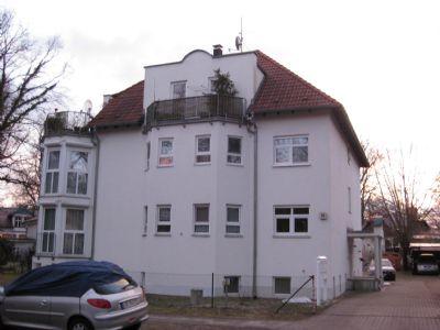 Schöneiche Wohnungen, Schöneiche Wohnung kaufen