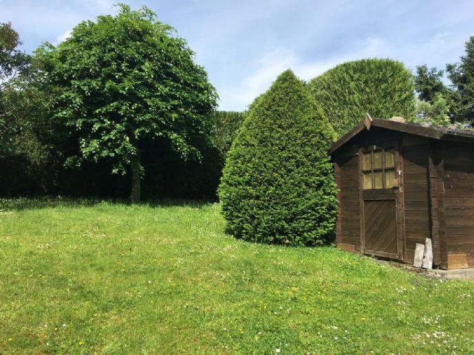 * Wohnen im schönen Rheingau * Einfamilienhaus mit Potential in Eltville-Martinsthal