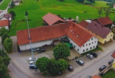 Grainet Häuser, Grainet Haus kaufen