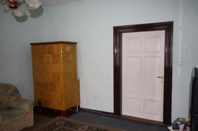 Wohnzimmer 3-RW 1. OG