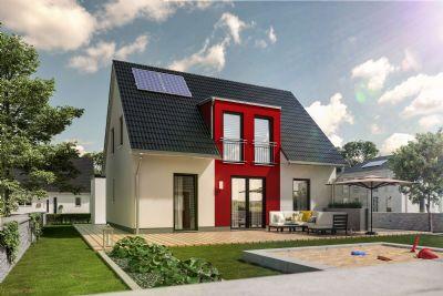 Gemütliches Einfamilienhaus in Daun-Rengen