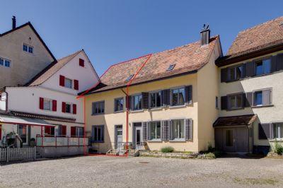 Thayngen Häuser, Thayngen Haus kaufen