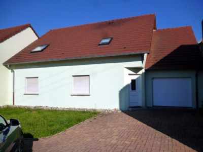 Kerbach Häuser, Kerbach Haus kaufen