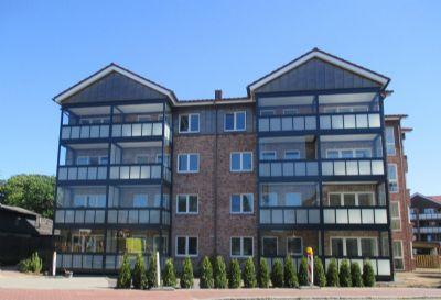 Bauverein Kaltenkirchen eG Wohnungsunternehmen ...