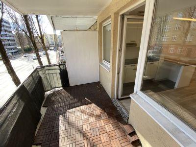 1 Zimmer Wohnung Mieten Munchen Ludwigsvorstadt Isarvorstadt 1