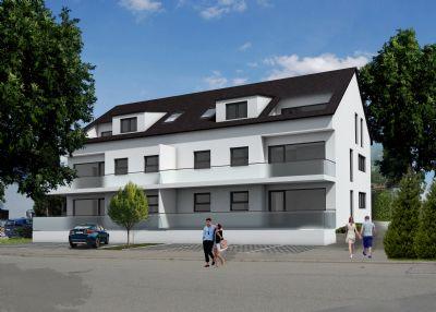 Heimsheim Wohnungen, Heimsheim Wohnung kaufen