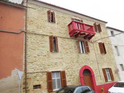 Rosora Häuser, Rosora Haus kaufen
