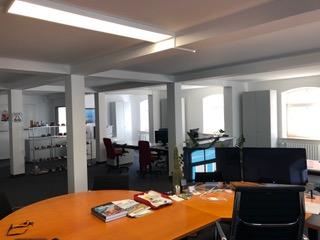 Erding Büros, Büroräume, Büroflächen