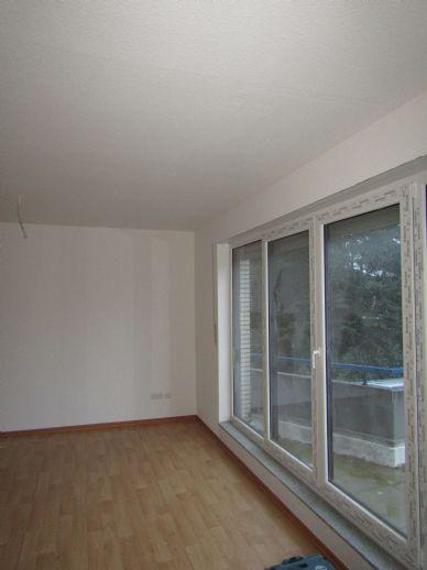 Wohnung im 1. OG mit Dachterrasse und Emsnähe in Meppen-Esterfeld