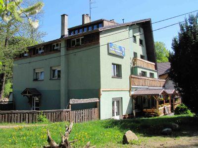 Szklarska Poreba  Häuser, Szklarska Poreba  Haus kaufen