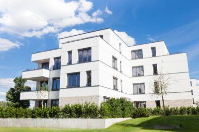 Braunschweig Grundstücke, Braunschweig Grundstück kaufen