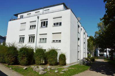 3 Zimmer Wohnung Kaufen Augsburg Oberhausen 3 Zimmer Wohnungen Kaufen