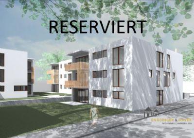 Radolfzell Wohnungen, Radolfzell Wohnung kaufen