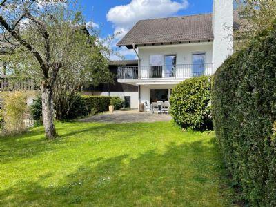 Grünwald Häuser, Grünwald Haus kaufen