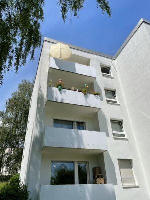 Sulzbach/Saar Wohnungen, Sulzbach/Saar Wohnung mieten
