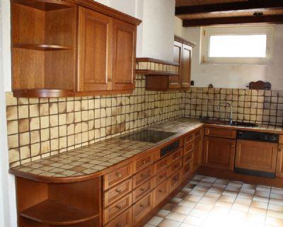 Bulthaup-Küche