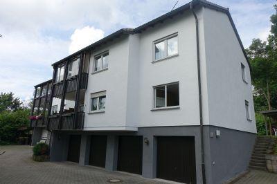 Lennestadt Wohnungen, Lennestadt Wohnung kaufen