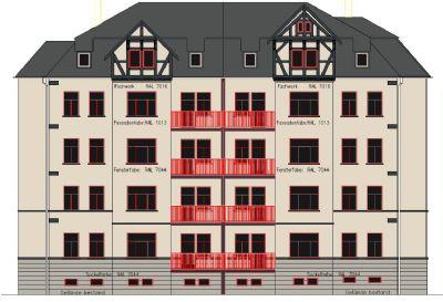 Reichenbach Wohnungen, Reichenbach Wohnung kaufen