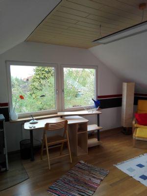 Obermichelbach Wohnungen, Obermichelbach Wohnung mieten