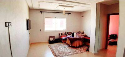 Kenitra Wohnungen, Kenitra Wohnung kaufen