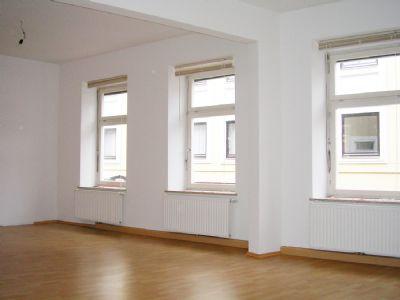 Bad Reichenhall Wohnungen, Bad Reichenhall Wohnung mieten