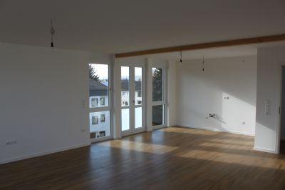 penthouse burghausen penthouse wohnungen mieten kaufen