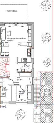 Ostbevern Häuser, Ostbevern Haus mieten