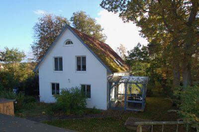 Prerow Travel - Ferienwohnung Kabelhorst