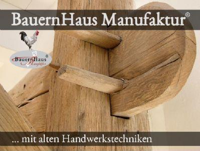 Bauernhausmanufaktur_Foto7_Dat17062014