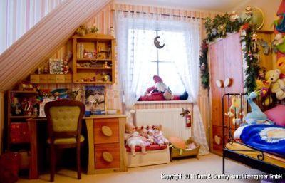 haus und grundst ck einfamilienhaus l tzen 27ev244. Black Bedroom Furniture Sets. Home Design Ideas
